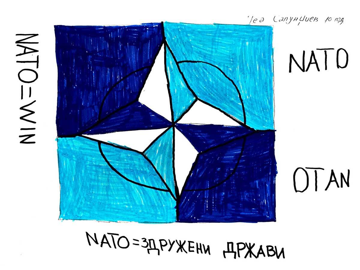 Теа Сапунџиев