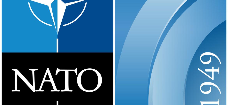 NATO@70_rgb