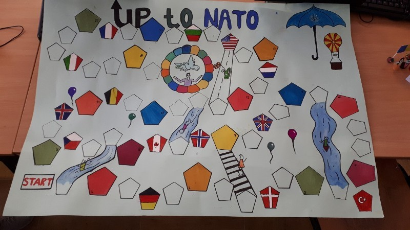 Up-to-Nato-1